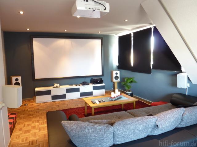 design : wohnzimmer neu einrichten ideen ~ inspirierende bilder, Deko ideen