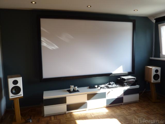 projekt heimkino keller allgemeines hifi forum seite 3. Black Bedroom Furniture Sets. Home Design Ideas