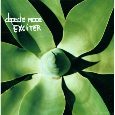 DM Exciter