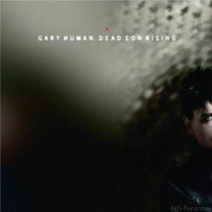 Gary Numan   Dead Son Rising