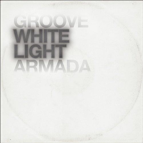 Groove Armada Wi
