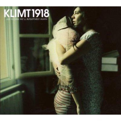 Klimt1918   Just In Case