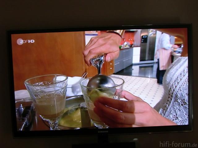 PS59D7000 Mit ZDF HD
