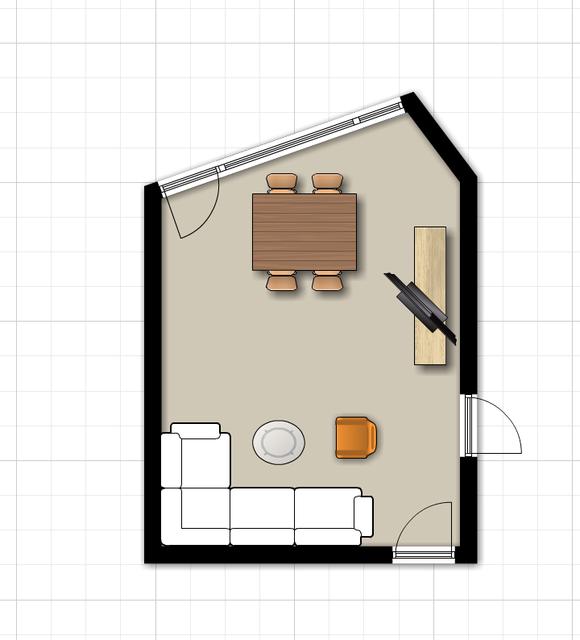 schwieriges zimmer f r 5 1 lautsprecher allgemeines hifi forum. Black Bedroom Furniture Sets. Home Design Ideas