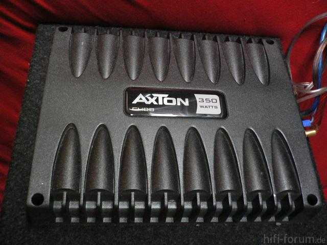 Axton 1