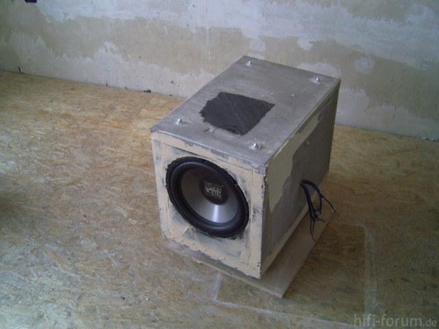 DSCK0003