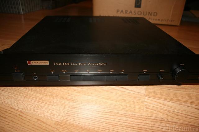 K1600 IMG 4969