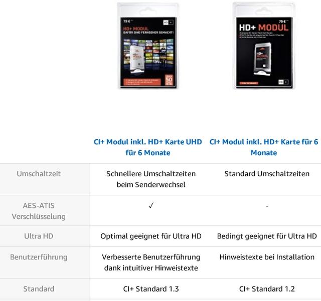 Karte In Ci Modul Einstecken.Sony Af9 Und Cam Modul Bzw Hd Sony Hifi Forum