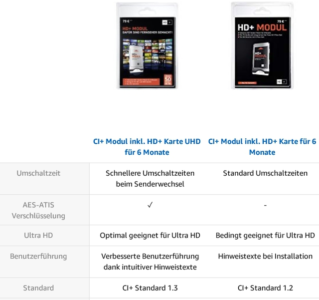 Hd Plus Modul Karte Einsetzen.Sony Af9 Und Cam Modul Bzw Hd Sony Hifi Forum