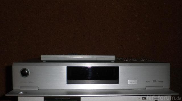 GDV200