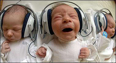 BabyHeadphones 1
