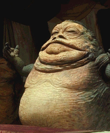 Jabba The Hut 1 749957