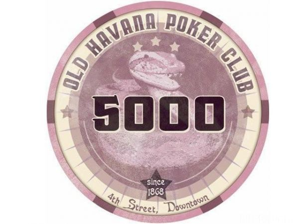 Old%20Havana%20Pokerchip%205000