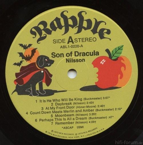 Son Of Dracula1