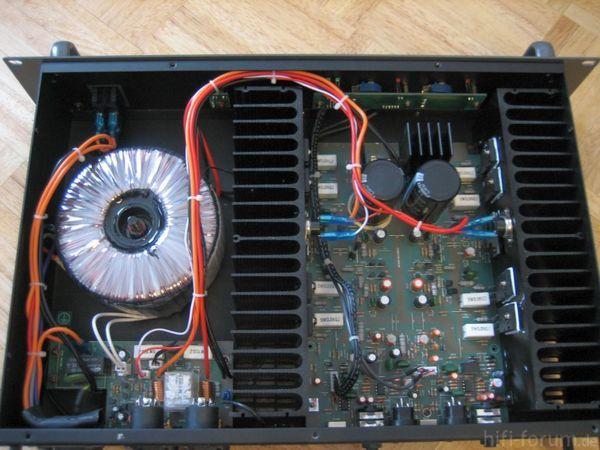 T Amp1