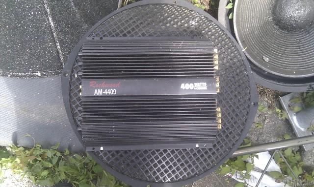 IMAG0530