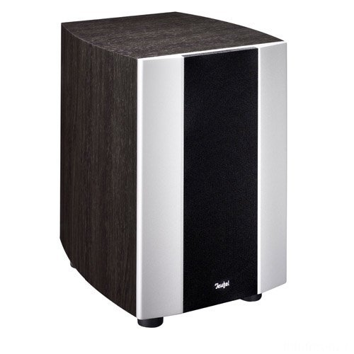 teufel concept r2 subwoofer 250 watt lautsprecher hifi. Black Bedroom Furniture Sets. Home Design Ideas