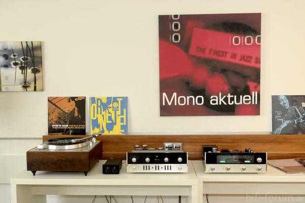 Monokette Krefeld 2011
