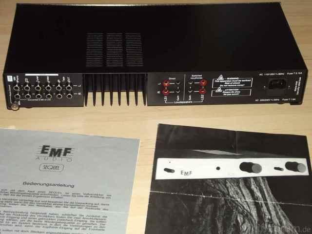 Emf 5