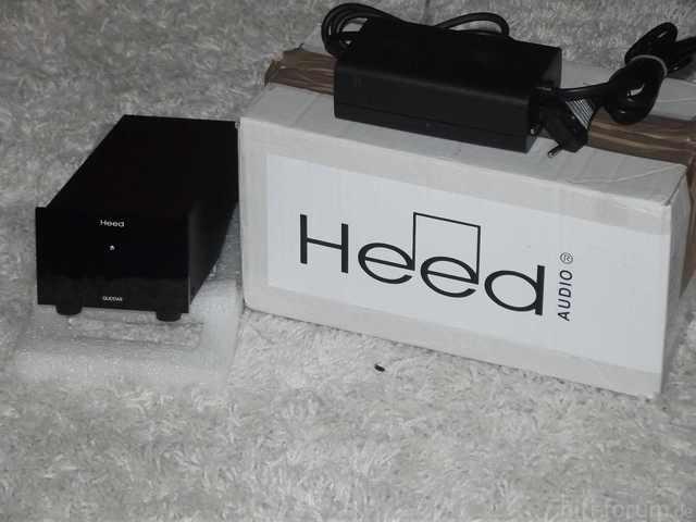Heed3
