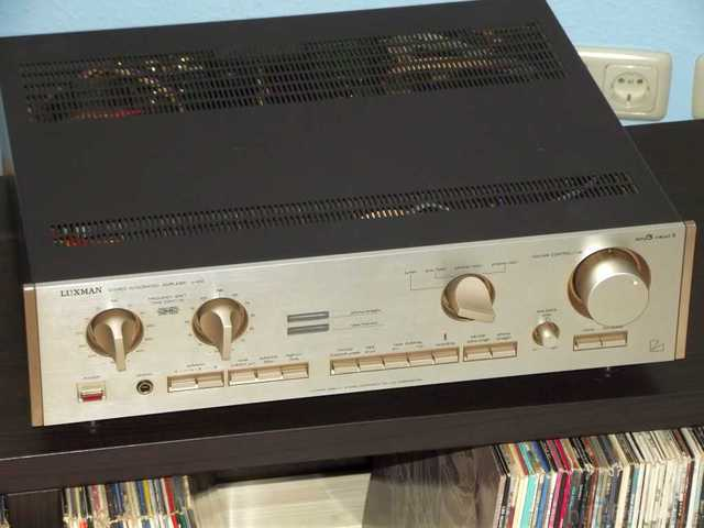 L410 1