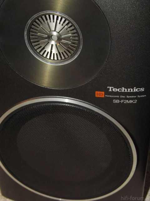 Technics 2