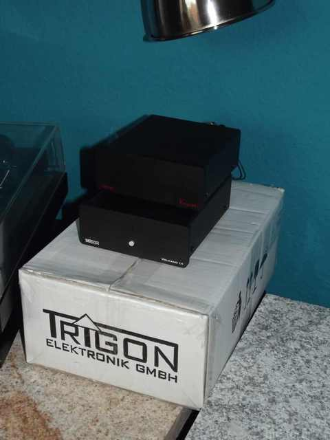 Trigon 6