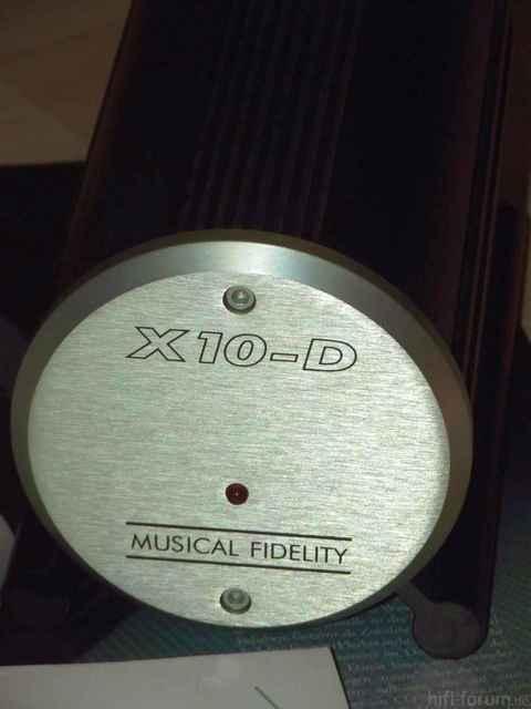 X10d 3