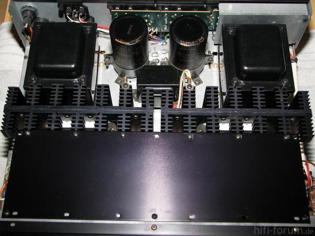Optonica SM-4646