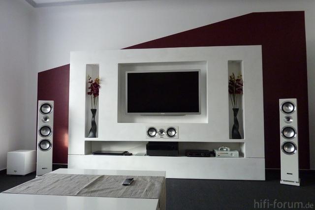 chestha.com | wohnzimmer steinwand design - Wohnzimmer Gestalten Tapeten