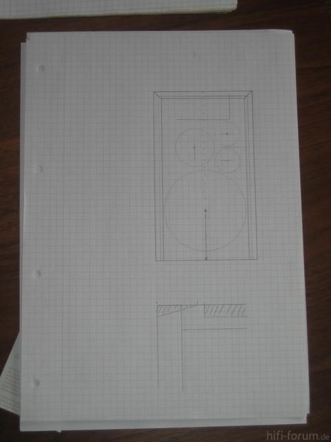 Plan AS-E700