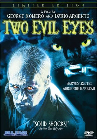 A Two Evil Eyes BU Cover