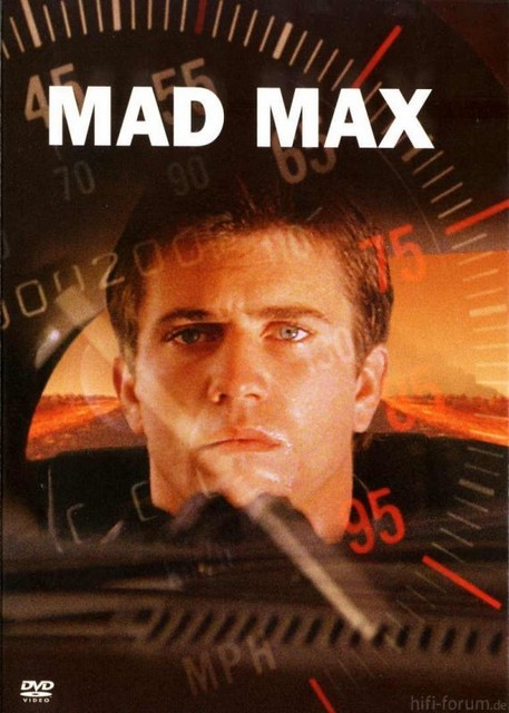 Cover Madmax1