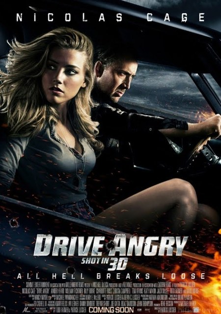 Drive+Angry+movie+Poster1