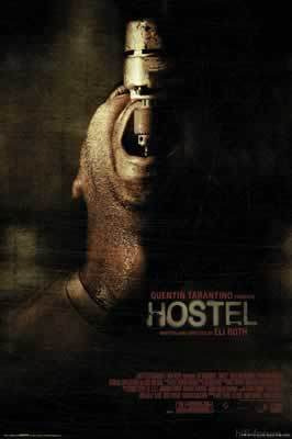 G833345_HOSTEL