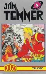 Jan Tenner Classic 004