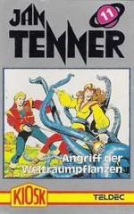 Jan Tenner Classic 011