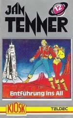 Jan Tenner Classic 012
