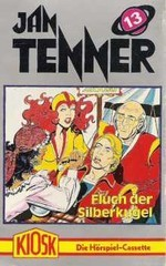 Jan Tenner Classic 013