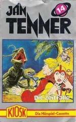 Jan Tenner Classic 014