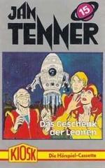 Jan Tenner Classic 015