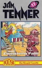 Jan Tenner Classic 017