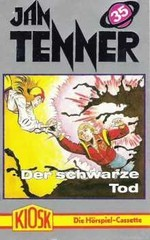 Jan Tenner Classic 035