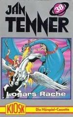 Jan Tenner Classic 038