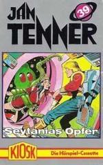 Jan Tenner Classic 039