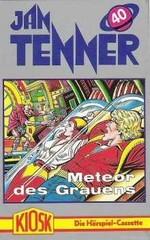 Jan Tenner Classic 040