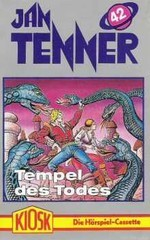 Jan Tenner Classic 042