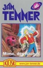 Jan Tenner Classic 046