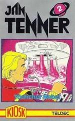 jan_tenner_classic_002