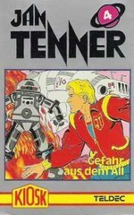 jan_tenner_classic_004